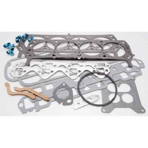 Cometic Gaskets PRO1013T