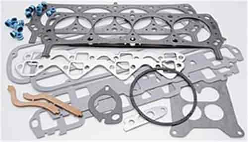 Cometic Gaskets PRO1015T