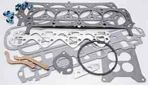 Cometic Gaskets PRO1016T
