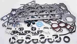 Cometic Gaskets PRO1018T