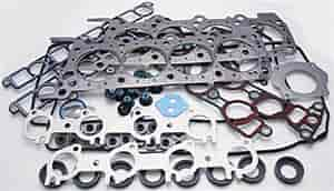 Cometic Gaskets PRO1019T