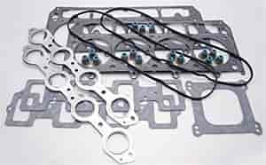 Cometic Gaskets PRO1025T