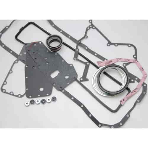Cometic Gaskets PRO3002B