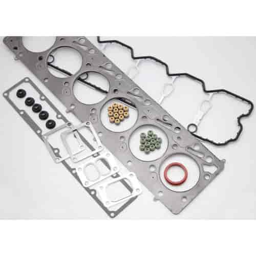 Cometic Gaskets PRO3002T