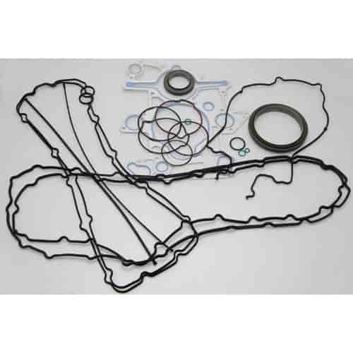 Cometic Gaskets PRO3005B