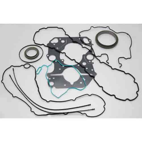 Cometic Gaskets PRO3007B