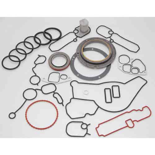 Cometic Gaskets PRO3010B