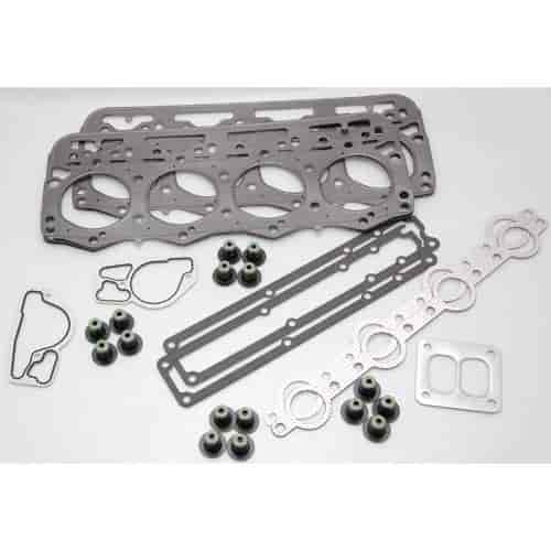 Cometic Gaskets PRO3010T