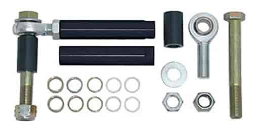 Competition Engineering 2418 - Competition Engineering Bump Steer Adjuster Kit