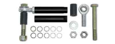 Competition Engineering 2419 - Competition Engineering Bump Steer Adjuster Kit