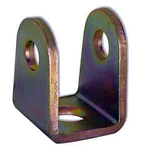 Competition Engineering 3422 - Competition Engineering Clevis Brackets