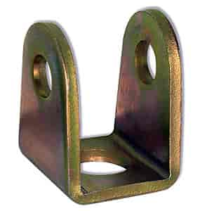 Competition Engineering 3423 - Competition Engineering Clevis Brackets
