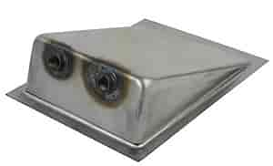 Competition Engineering 4040 - Competition Engineering Fuel Tank Sump