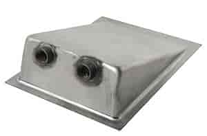 Competition Engineering 4041 - Competition Engineering Fuel Tank Sump