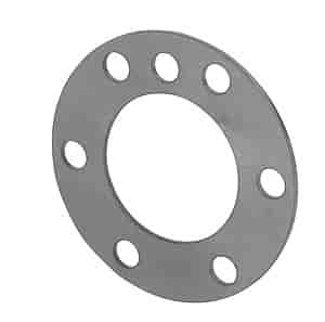Competition Engineering 4047 - Competition Engineering Flexplate/Flywheel Shims