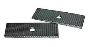 Competition Engineering 7025 - Competition Engineering Two Degree Wedge Plates