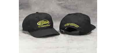 Competition Engineering 9020 - Competition Engineering Hat