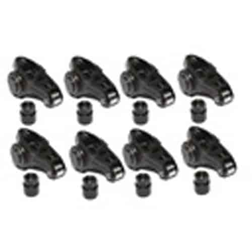 COMP Cams 1678-8: Ultra Pro Magnum Rocker Arms Chevy LS3