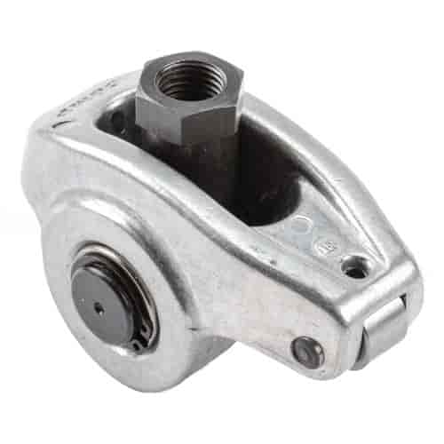 COMP Cams 17044-1: High Energy Rocker Arms Ford 289-351W