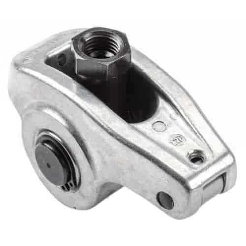 Comp Cams 17045-1 High Energy Rocker Arms Ford Boss 302