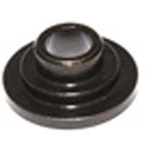 10 degree Angle for 1.437-1.500 Diameter Valve Springs Competition Cams 747-16 Steel Retainers