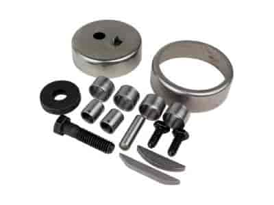 COMP Cams 235 - Comp Cams Engine Finishing Kit