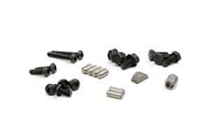 COMP Cams 242 - Comp Cams Engine Finishing Kit