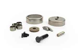 COMP Cams 245 - Comp Cams Engine Finishing Kit