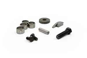 COMP Cams 247 - Comp Cams Engine Finishing Kit