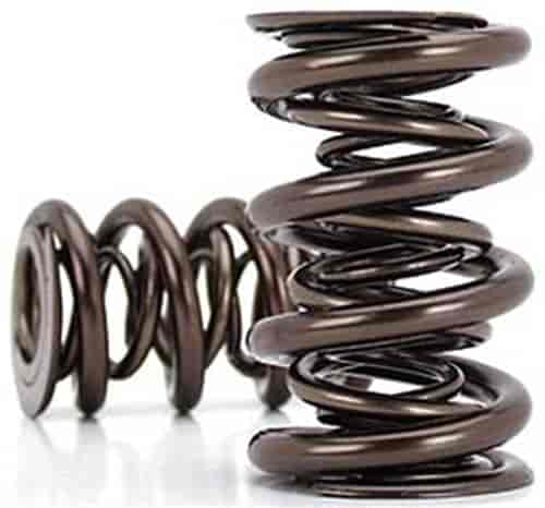COMP Cams 26082-16 - Comp Cams Elite Race Triple Valve Springs