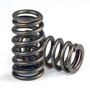 COMP Cams 26113-16 - Comp Cams Beehive Valve Springs