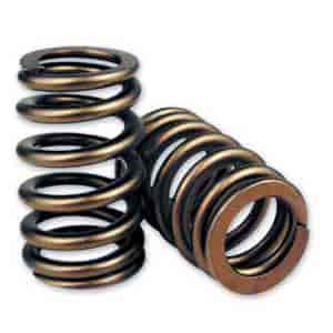 COMP Cams 26123-1 - Comp Cams Beehive Valve Springs