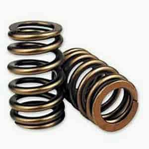 COMP Cams 26125-16 - Comp Cams Beehive Valve Springs