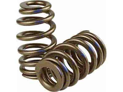 COMP Cams 26915-16 - Comp Cams Beehive Valve Springs