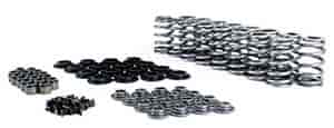 COMP Cams 26915CS-KIT - Comp Cams Beehive Valve Springs