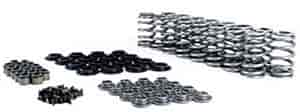 COMP Cams 26918CS-KIT - Comp Cams Beehive Valve Springs