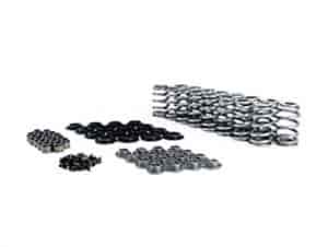 COMP Cams 26918TI-KIT - Comp Cams Beehive Valve Springs