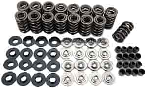 COMP Cams 26921-KIT