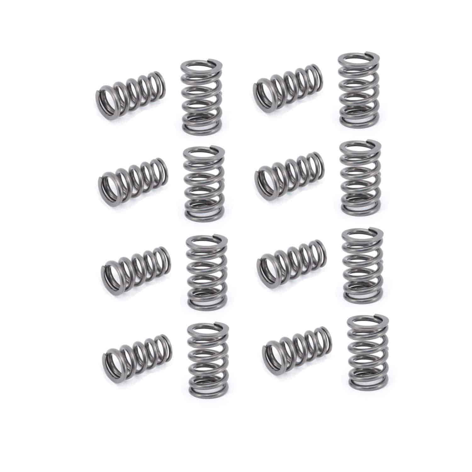 COMP Cams 26975-16 - Comp Cams Single Valve Springs