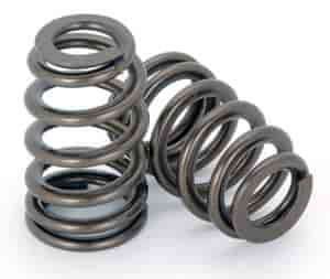 COMP Cams 26986-16 - Comp Cams Beehive Valve Springs