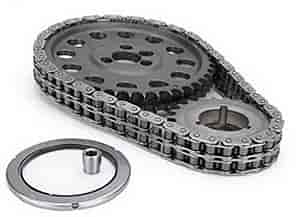 COMP Cams 3135KT - Comp Cams Adjustable Timing Sets