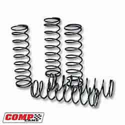 COMP Cams 4758-1 - Comp Cams Low Tension Checking Springs