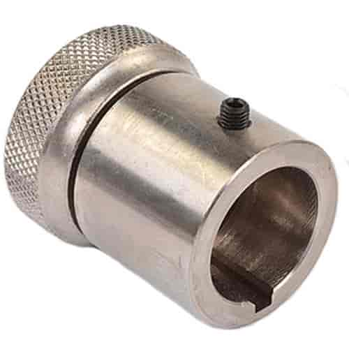 COMP Cams 4793 - Comp Cams Crankshaft Sockets