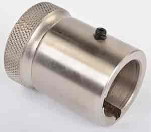 COMP Cams 4798 - Comp Cams Crankshaft Sockets