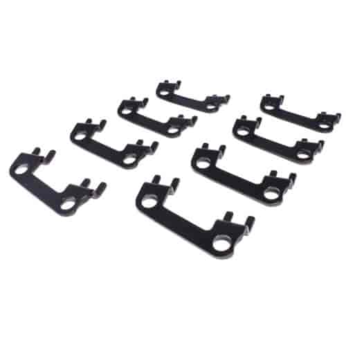 COMP Cams 4804-8 - Comp Cams Pushrod Guideplates