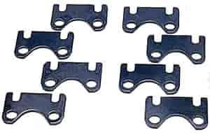 COMP Cams 4804-1 - Comp Cams Pushrod Guideplates