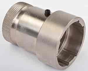 COMP Cams 4914 - Comp Cams Crankshaft Sockets