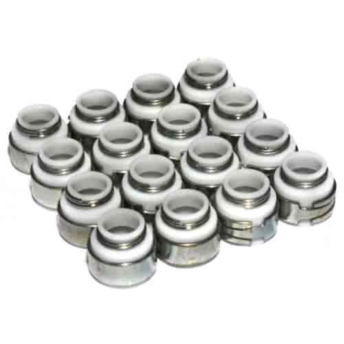 COMP Cams 503-16 - Comp Cams Valve Stem Seals