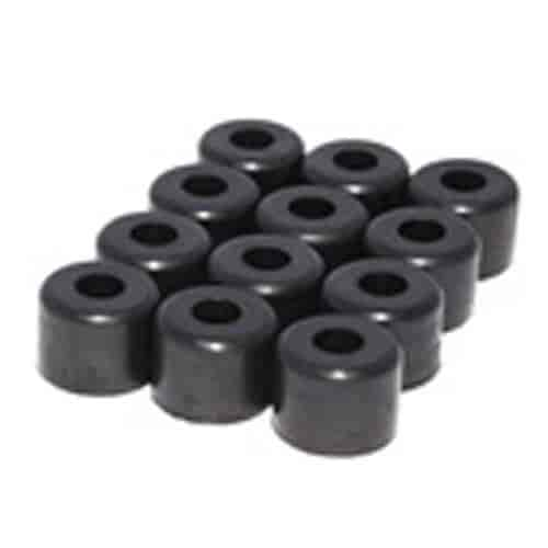 COMP Cams 504-12 - Comp Cams Valve Stem Seals