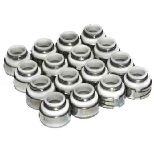 COMP Cams 505-16 - Comp Cams Valve Stem Seals